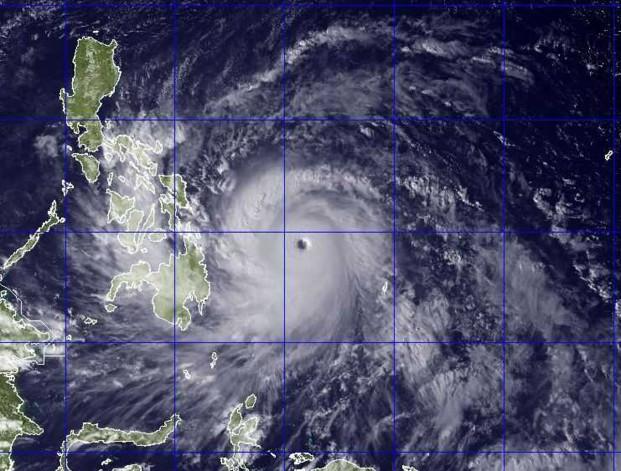 TyphoonHaiyan-621x471