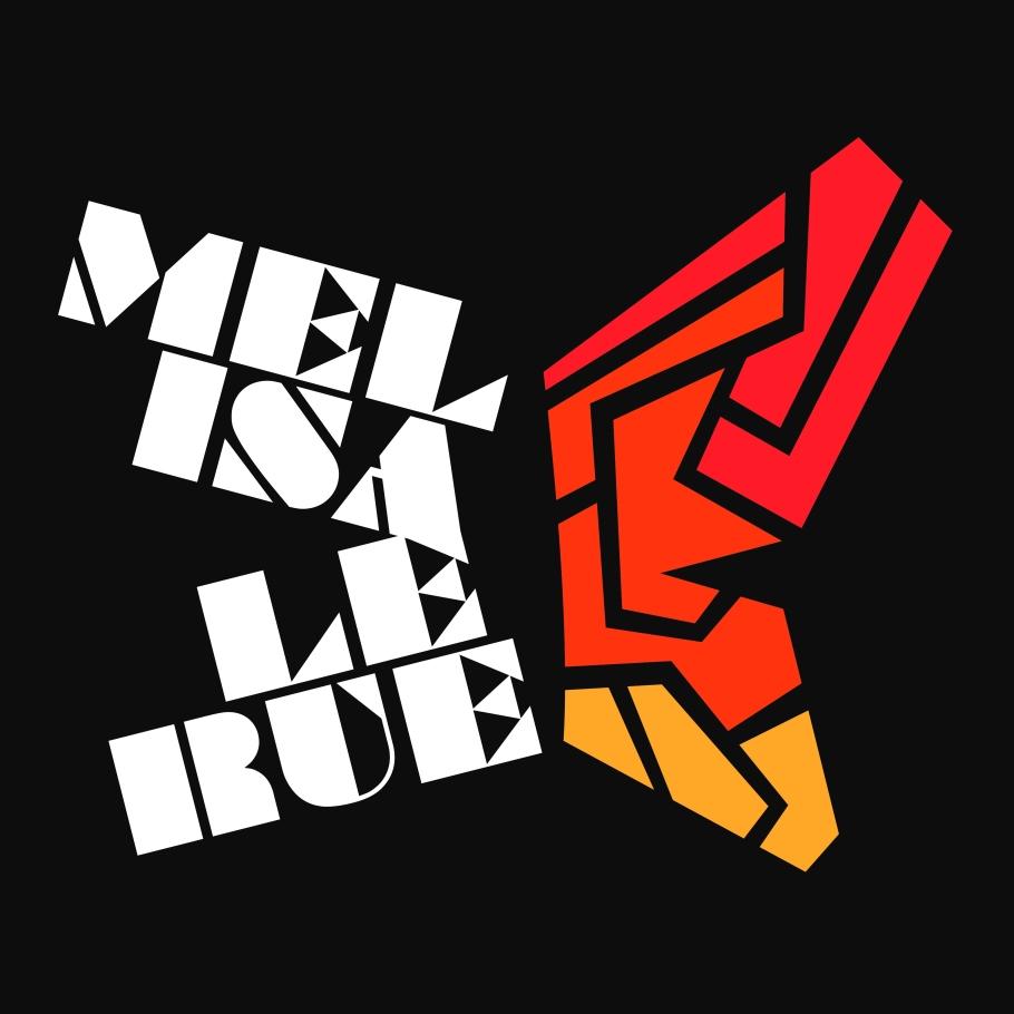 Melisa Le Rue-01