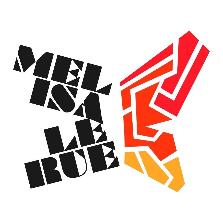 Melisa Le Rue-03