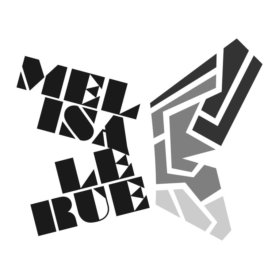 Melisa Le Rue-04