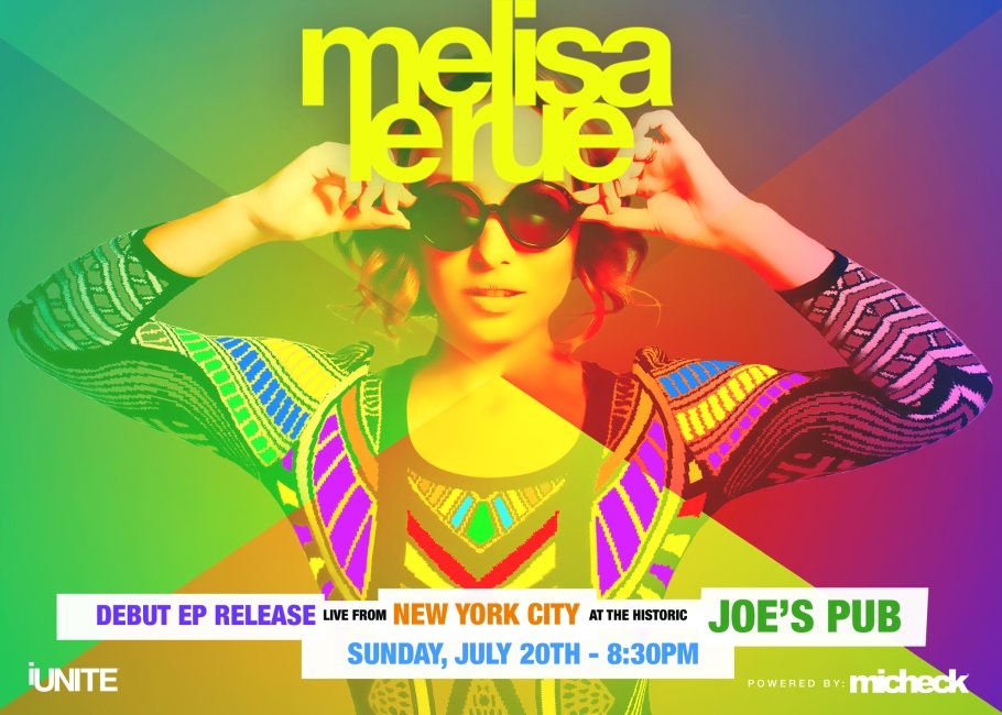 MelisaLeRueLive_JoesPub_Promo_HiRes
